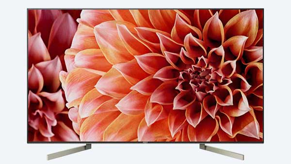 Sony 55 inch Ultra HD ,OLED Smart Android TV