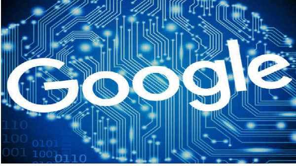 బెంగుళూరులో కొత్తగా గూగుల్ AI Research Lab