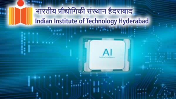 AI-టెక్నాలజీ కోసం కొత్త రకం చిప్లను కనుగొన్న IIT-Hyderabad