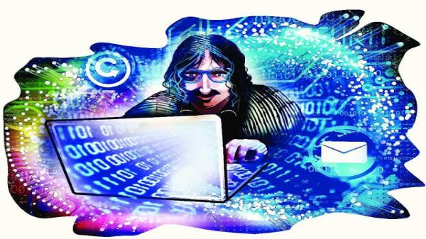 Online Fraud: ఫుడ్ డెలివరీ కస్టమర్ కేర్ చేతిలో 4 లక్షలు స్వాహా