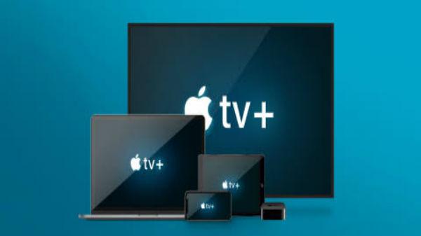 మీ Apple TV plus మూవీస్ని స్నేహితులకు షేర్ చేయాలనుకుంటున్నారా ?