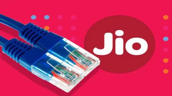 JioFiber New 10 Mbps Plan: సరసమైన ధరలో బ్రాడ్బ్యాండ్ ప్లాన్