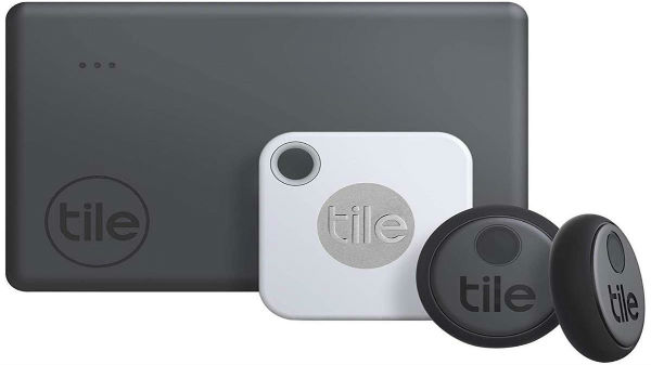 TILE PRO AND TILE SLIM