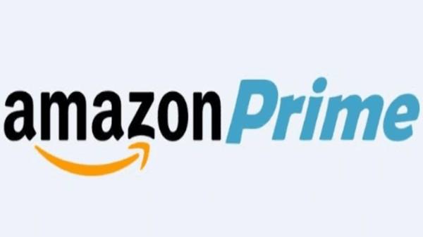 Amazon Great Indian Sale:డిస్కౌంట్ ధరలో మూడు నెలల  ప్రైమ్ సబ్స్క్రిప్షన్