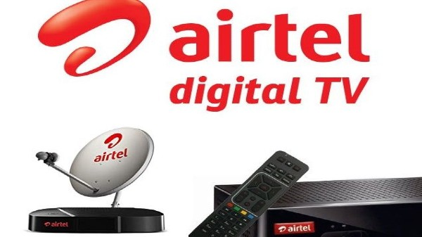 Airtel Digital TV చందాదారుల చేరిక పెరిగింది!!! కానీ.....
