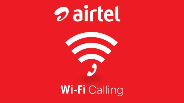 Airtel Wi-Fi Callingతో ఫోన్ కాల్ డ్రాప్లకు చెక్...