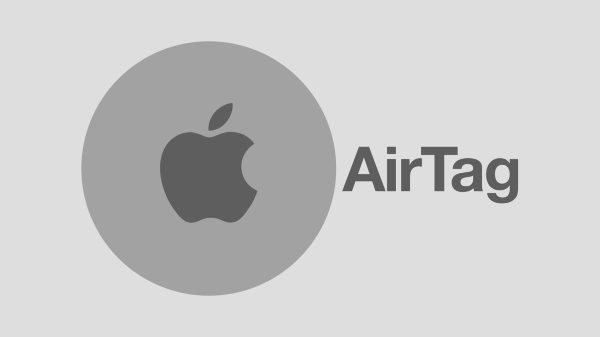 మాగ్నటిక్ ఛార్జింగ్,వాటర్ ఫ్రూప్తో Apple AirTags