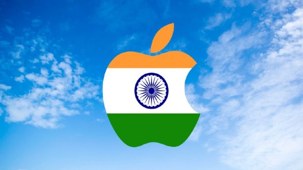 Apple ఆన్లైన్ స్టోర్ ఇండియాలో ప్రారంభానికి లైన్ క్లియర్...
