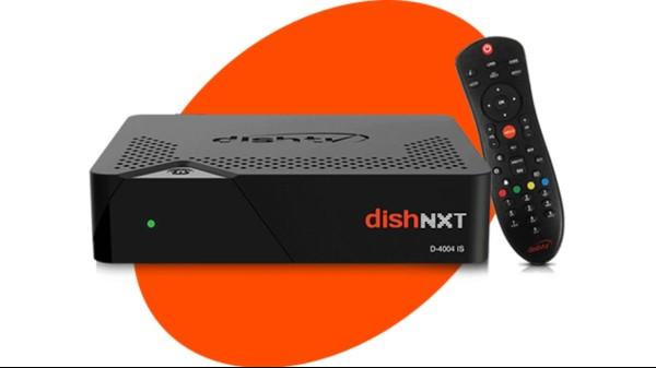 Dish TV Offer: సెట్-టాప్ బాక్స్ల మీద లైఫ్టైమ్ వారంటీ
