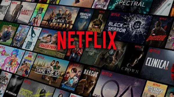 Netflix Subscription plan ఇప్పుడు నెలకు కేవలం Rs.5లకే ..