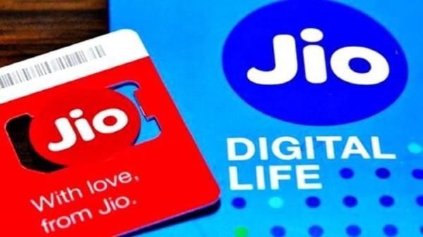 Jio తక్కువ ధరలో అందిస్తున్న 4G డేటా వోచర్ ప్లాన్లు