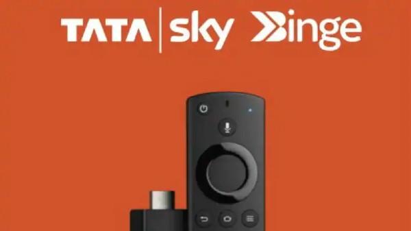 Tata Sky Binge: ఒక నెల పాటు ఫ్రీ ట్రయల్ సర్వీస్