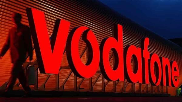 Vodafone Rs.129 ప్లాన్తో ఇప్పుడు మరిన్ని ప్రయోజనాలు....