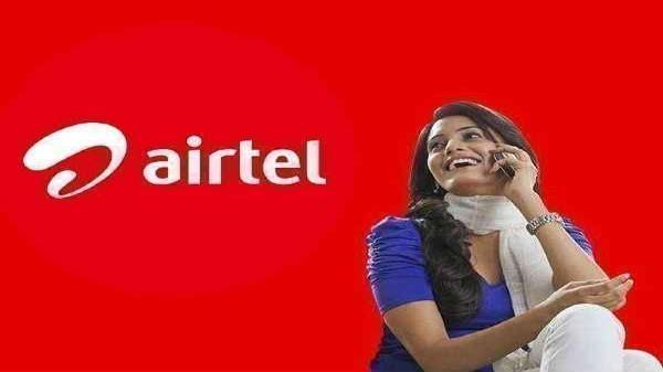 Airtel అందిస్తున్న ఉచిత ఆఫర్స్ ... నేటి నుంచి అందరికి అందుబాటులోకి...