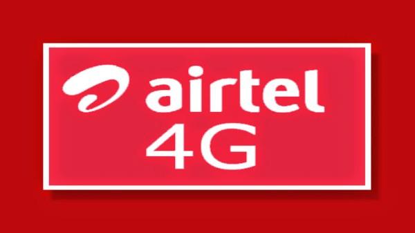 Airtel ఇంట్రా-సర్కిల్ రోమింగ్ సర్వీస్... మెరుగైన కనెక్టివిటీ కోసం!!!