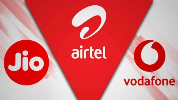 Jio, Airtel, Vodafone-Idea అందిస్తున్న బెస్ట్ ప్రీపెయిడ్ ప్లాన్లు ఇవే....