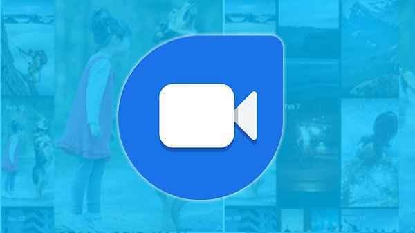 Google Duo లో ఒకే సారి 12 మందితో మాట్లాడవచ్చు!!!!