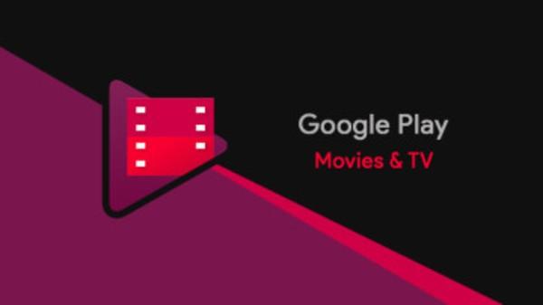 Google Play Movies లో త్వరలో ఫ్రీగా మూవీలను చూడవచ్చు