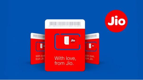Reliance Jio అందిస్తున్న ఉత్తమమైన డేటా వోచర్లు