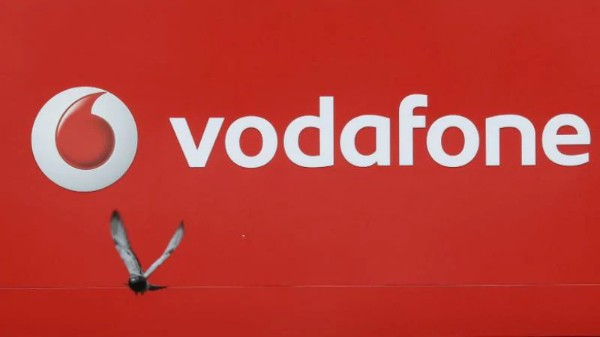 Vodafone అందిస్తున్న ఫస్ట్ రీఛార్జ్ ప్రీపెయిడ్ ప్లాన్లు ఇవే..