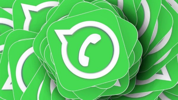 WhatsApp లో కొత్త అప్డేట్ .... సరికొత్త ఫీచర్స్....