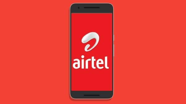 Airtel అందిస్తున్న అదనపు డేటా యాడ్-ఆన్ ప్లాన్లు....