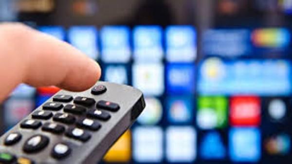 Tata sky, Airtel Digital TV, Sun Direct అందిస్తున్న ఫ్రీ పే టీవీ ఛానెల్లు ఇవే...