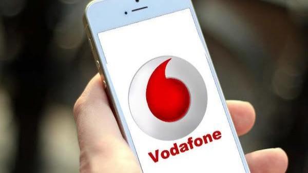 Vodafone నుంచి మరో మూడు కొత్త ప్రీపెయిడ్ ప్లాన్లు...ఇవే!