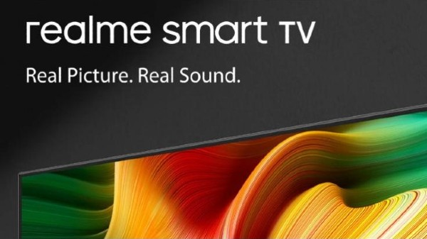 Realme Smart TV ఫీచర్స్ ఏ రేంజ్ లో ఉన్నాయో ఓ లుక్ వేయండి....