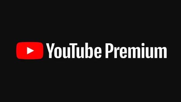 YouTube Premium ను 6 నెలల పాటు ఉచితంగా పొందడం ఎలాగో తెలుసా?