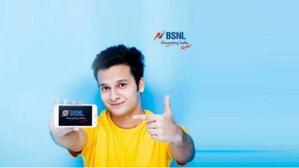 BSNL Add-on ప్యాక్లలో కొత్త మార్పులు!!! డబుల్ డేటా ప్రయోజనం....