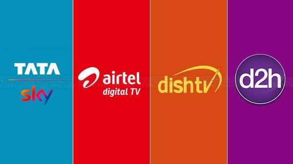Also Read: Tata Sky vs Airtel Digital TV vs Dish TV: సెట్-టాప్ బాక్స్లలో బెస్ట్ ఇదే!!!