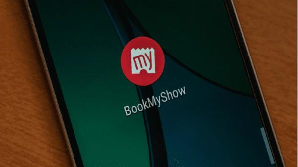 BookMyShow OTT ఆన్లైన్ స్ట్రీమింగ్ ఫీచర్స్ ఇవే....