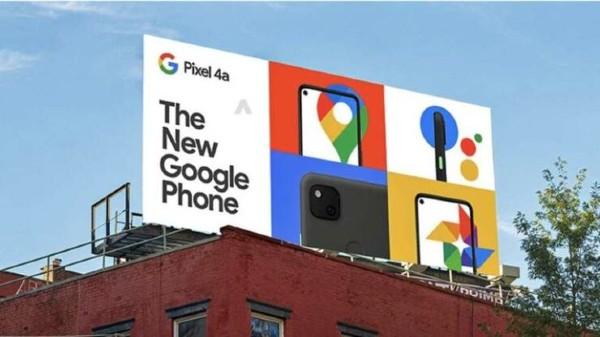 Google Pixel Phones: ఒకేసారి మూడు కొత్త పిక్సెల్ ఫోన్లు లాంచ్ !!! ఫీచర్స్ అదుర్స్...