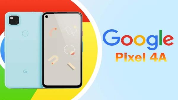 Google Pixel 4a త్వరలోనే వచ్చేస్తోంది!!! ఫీచర్స్ ఇవే...