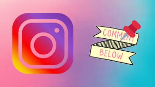 Instagram లో మరో కొత్త ఫీచర్!!! బ్యాడ్ కామెంట్ లకు చెక్!!!