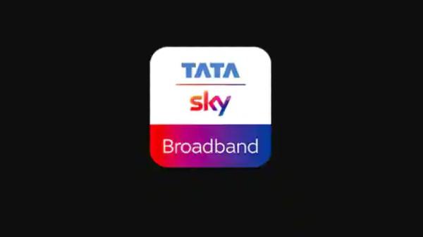 Tata Sky బ్రాడ్బ్యాండ్ 300Mbps స్పీడ్ అన్లిమిటెడ్ ప్లాన్లు!!!ధర కూడా తక్కువే...