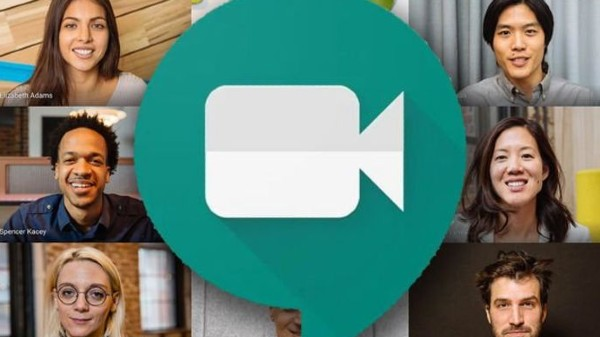 Google Meet సమావేశంలో మీ ఫోన్ను ఆడియో కోసం ఉపయోగించడం ఎలా?