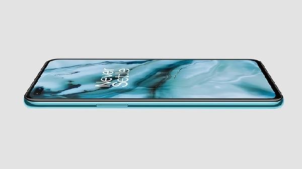 OnePlus Nord అమ్మకానికి వచ్చేసింది!! త్వరపడండి..