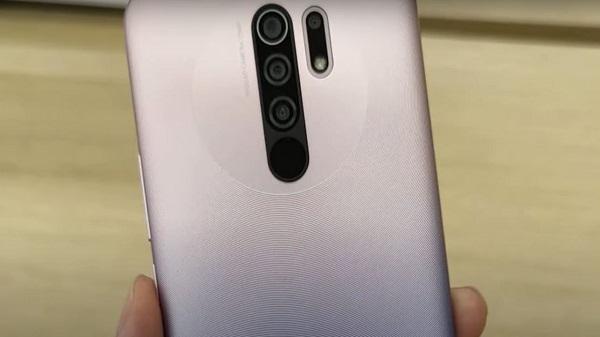 Redmi 9 Prime: బడ్జెట్ ధరలో మరొక కొత్త ఫోన్!! ప్రైమ్ డే 2020లో అమ్మకాలు