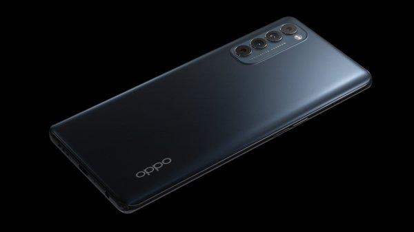 ప్రీమియం ఫోన్ మార్కెట్ లక్ష్యంగా Oppo Reno4 Pro. ఫీచర్లు అద్భుతం.