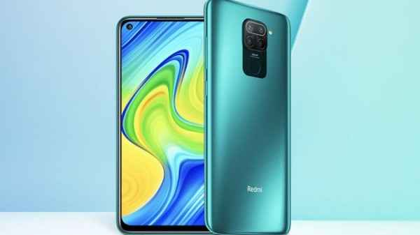 Redmi Note 9 కొనుగోలుకు సరైన సమయం ఇదే!!!