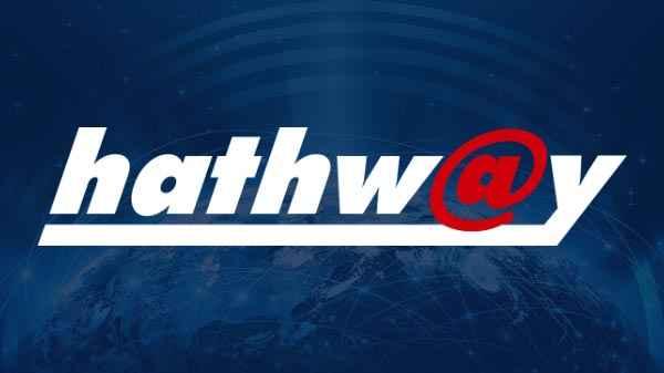 Hathway 150 Mbps స్పీడ్ బ్రాడ్బ్యాండ్ ప్లాన్ల పూర్తి వివరాలు ఇవే!!! ధర కూడా తక్కువే