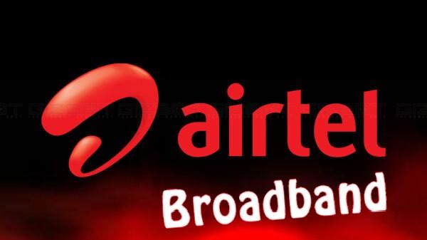 Airtel Broadband ప్లాన్ను మార్చడానికి ఈ పద్దతులను పాటించండి...