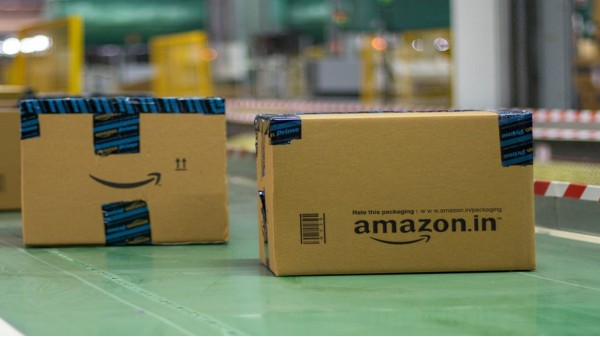 Amazon sale: ఈ స్మార్ట్ఫోన్ల మీద ఎప్పుడు లేని డిస్కౌంట్ ఆఫర్లు!! మిస్ అవ్వకండి...
