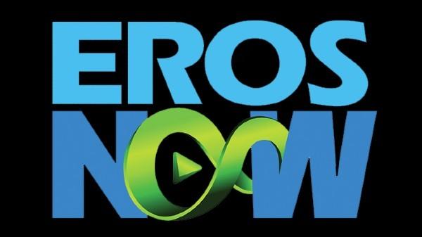 Eros Now సబ్స్క్రిప్షన్ను ఉచితంగా అందిస్తున్న BSNL ప్రీపెయిడ్ ప్లాన్స్ ఇవే...