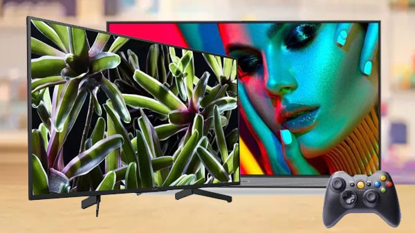 Smart Tv లపై దసరా ఆఫర్లు ..! భారీగా ధరల తగ్గింపు ....వీటిపైనే !