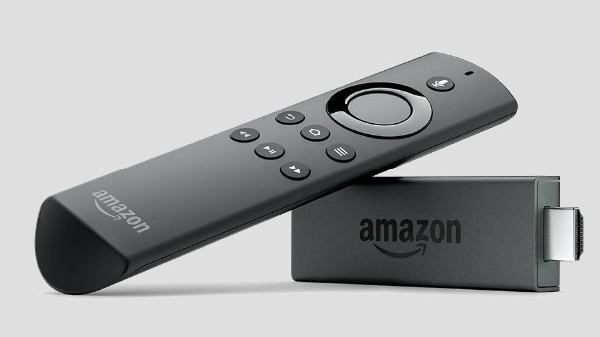 Amazon Alexa కొత్త అప్ డేట్!! హిందీ భాష మద్దతుతో ఆదేశాలు