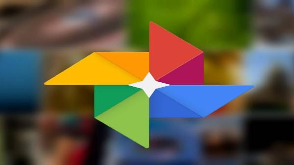 Google Photosలోని మొత్తం డేటాను PC/ల్యాప్టాప్ లో డౌన్లోడ్ చేయడం ఎలా?