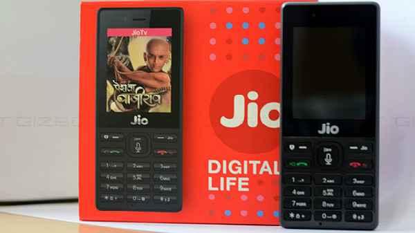 JioPhone మీద ధర భారీగా పెరగనున్నది!!! డిస్కౌంట్ ఆఫర్స్ అవుట్..